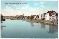 Granbergs-Dorpat-Der-Embach-oberhalb-der-Steinbrücke
