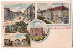 Krüger-Gruss