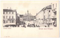 Krüger-Grosser-Markt