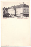 Krüger-Universität