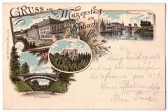Unger-Musenstadt-2