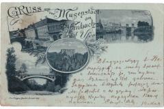 Unger-Musenstadt-3