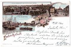 Schultz-Embachstadt