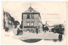 Schulz-Alt-u.-Promenaden-Strasse
