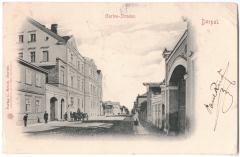 Schulz-Garten-Strasse