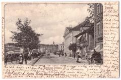 Schulz-Rathhaus-Strasse