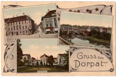 Solba-Gruss-aus-Dorpat-1