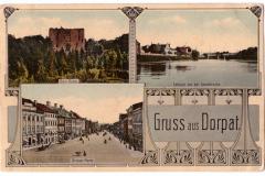 Solba-Gruss-aus-Dorpat-2