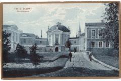 Tartu-Anatomicum