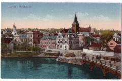 Tietzo-Dorpat-Holzbrücke