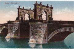 Tietzo-Dorpat-Steinbrücke-1